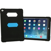 Shield Case for iPad Air 2