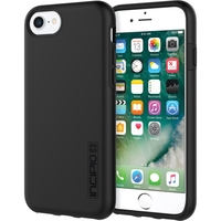 DualPro for iPhone 7 Blk Blk