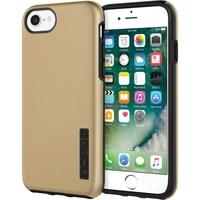 DualPro Shine iPhone 7 Gld Blk
