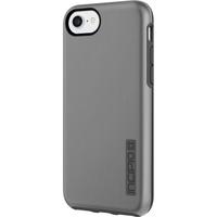 DualPro Shine iPhone 7 Gray Ch