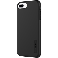 Dual Pro for iPhone 7 Plus Blk