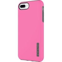 DualPro for iPhone 7 Plus Pink