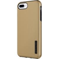 DualPro Shine iPhone7Plus Gold