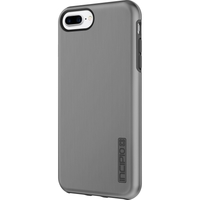 DualPro Shine iPhone7Plus Gray