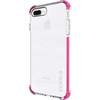 Reprieve Sport iPhone7 Plus Pk