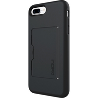 Stowaway for iPhone7 Plus Blk