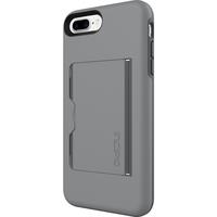 Stowaway iPhone7Plus Gray