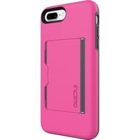 Stowaway iPhone7Plus Pink