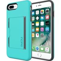 Stowaway iPhone7Plus Turquoise