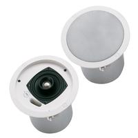 360  HD Wi-Fi Camera