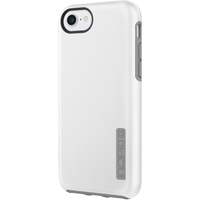 DualPro Shine iPhone 7 Wht Gra