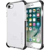 Reprieve Sport iPhone 7 Clr Bl