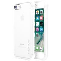Reprieve Sport iPhone 7 Clr Cl