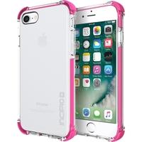 Reprieve Sport iPhone 7 Clr Pi