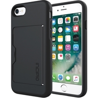 Stowaway for iPhone 7 Blk Blk
