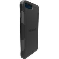 AEGIS BLACK CASE FOR APPLE