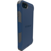 AEGIS BLUE CASE FOR APPLE