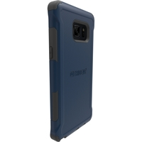 AEGIS CASE FOR SAMSUNG GALAXY
