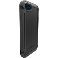 CYCLOPE BLACK CASE FOR APPLE