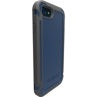 CYCLOPS BLUE CASE FOR APPLE