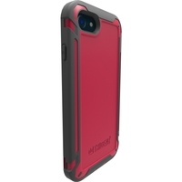CYCLOPS RED CASE FOR APPLE