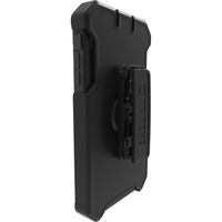 KRAKEN BLACK CASE FOR APPLE