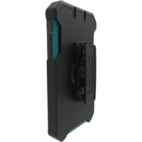 KRAKEN TEAL CASE FOR APPLE
