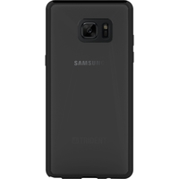 KRIOS DUAL CASE FOR SAMSUNG