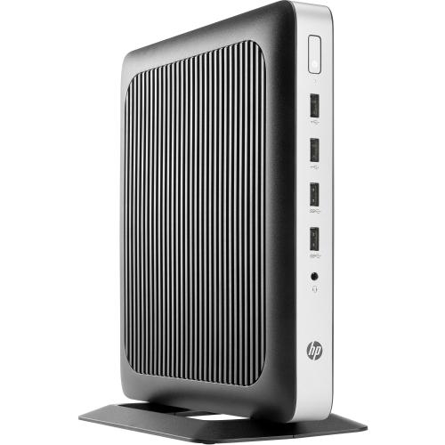 T630 THIN CLIENT 8GB/32FL W10