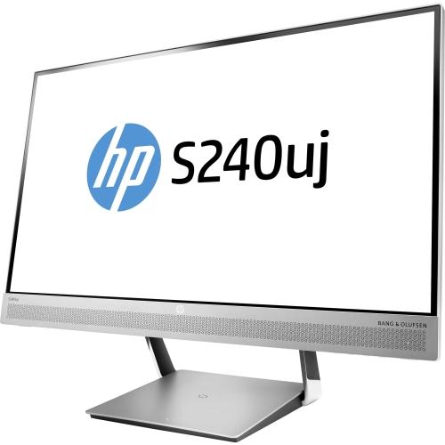 23.8IN LCD IPS 2560X1440 1000:1