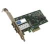 1GBS 2PORT SFP NIC PCIEX4 2XSFP