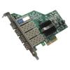 1GBS 4PORT SFP NIC PCIEX4 4XSFP
