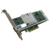 10GBS 1PORT SFP+ NIC PCIEX8