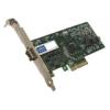100MBS 1PORT SFP NIC PCIEX1