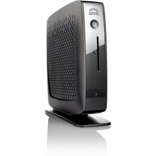 UD3+ MS W7 SERIES 2GB/8FL SSD