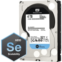 4TB SATA 6GB/S 7.2K RPM 3.5IN