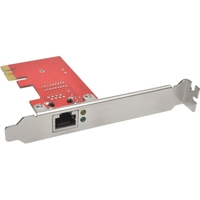 1 Port PCI Card Full Profile