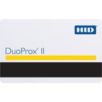 COMPOSITE DUOPROX II PROG