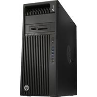 Z440 E5-1603V3 2.8G 16GB 256GB