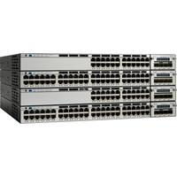 CATALYST 3750X 12PORT GE SFP