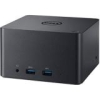 WLD15 WRLS DOCKING STATION DISC