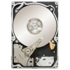 500GB 7.2K RPM SATA 2.5 INCH