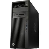 Z440 ZC2.8 WKSTN 8GB 500GB W10P