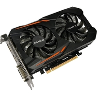 GEFORCE GTX 1050 PCIE 2GB  DVI