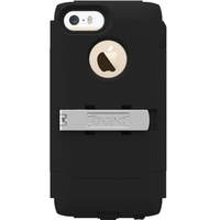 KRAKEN AMS BLACK CASE FOR APPLE