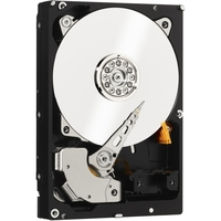 3TB SATA 6GB/S 7.2K RPM LFF HD