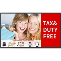 32IN LCD 1920X1080 1400:1 ENET