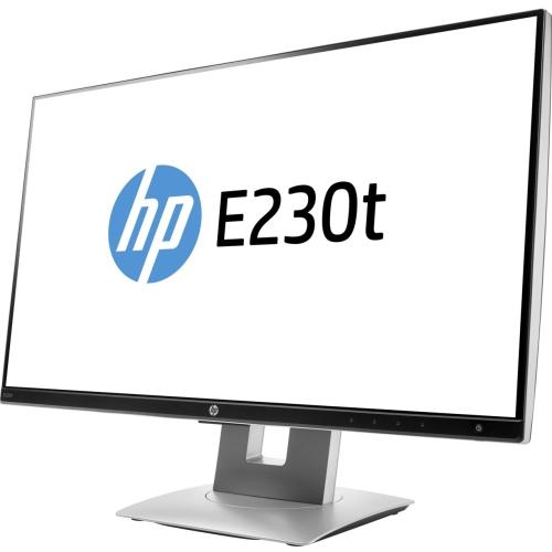 "23"" EliteDisplay E230nt"