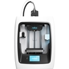 ROBO 3D C2 Compact Smart 3D Printer