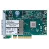 544FR 10/40GB QSFP DP ADPTR